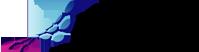 MSDN LiftOff Online für Content Management Systeme - Umbraco