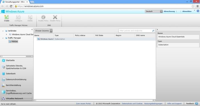 Azure_Publisher_02