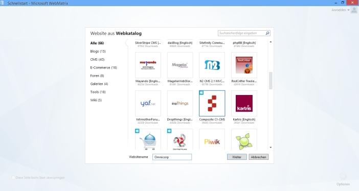 WebMatrix3_03