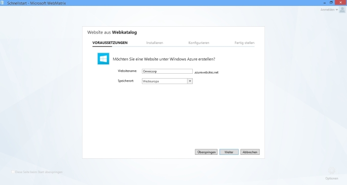 WebMatrix3_04