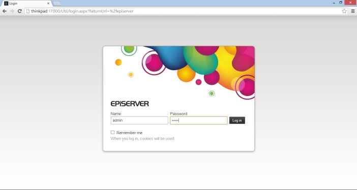 EPiServer_Commerce_09