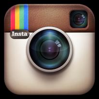 C1_Instagram_01