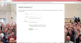 Umbraco_7_2_0_RC_01
