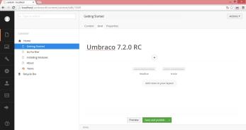 Umbraco_7_2_0_RC_04