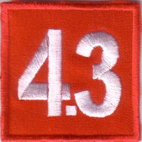 C1_4_3