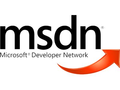 Umbraco - MSDN LiftOff Online für Content Management Systeme