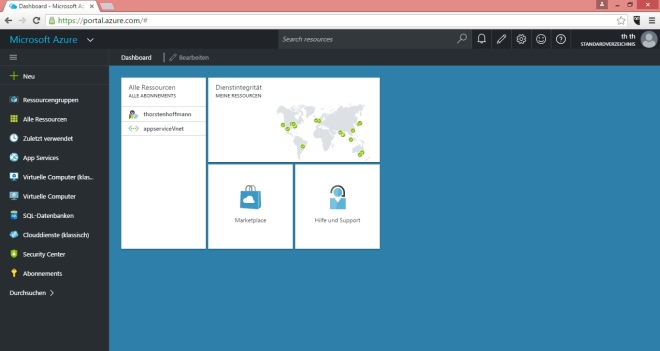 Azure_WordPress_ARM_01