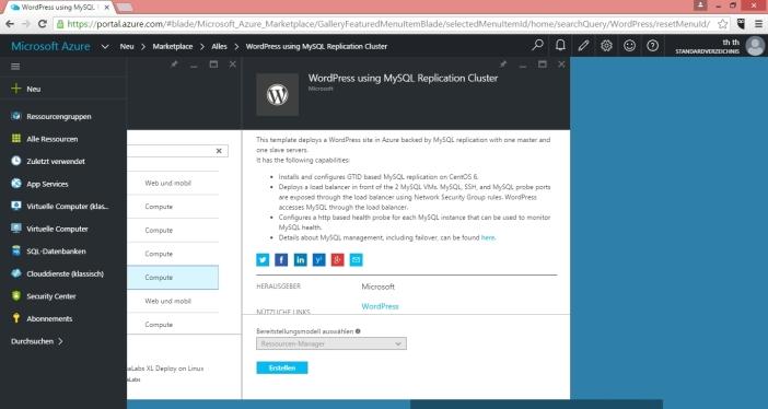 Azure_WordPress_ARM_03