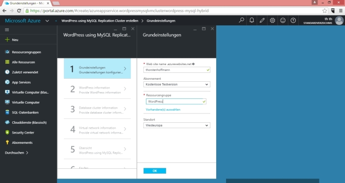 Azure_WordPress_ARM_04