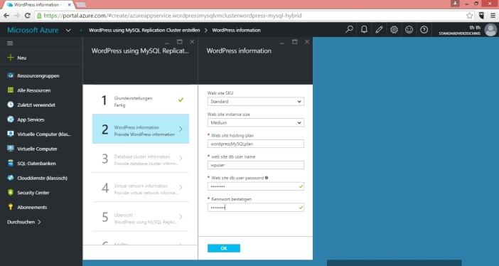Azure_WordPress_ARM_05