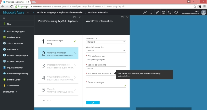 Azure_WordPress_ARM_06
