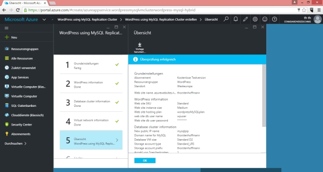 Azure_WordPress_ARM_10