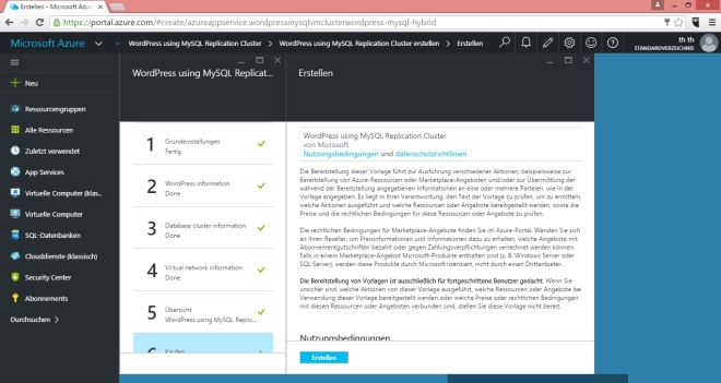 Azure_WordPress_ARM_11