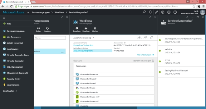 Azure_WordPress_ARM_13