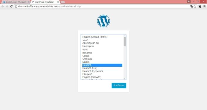 Azure_WordPress_ARM_15