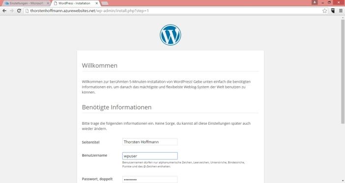 Azure_WordPress_ARM_16