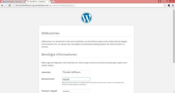 Azure_WordPress_ARM_16
