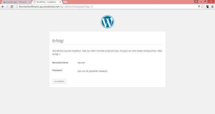 Azure_WordPress_ARM_17