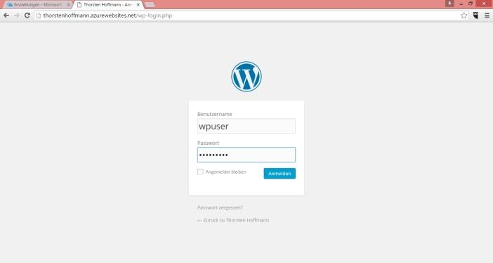 Azure_WordPress_ARM_18