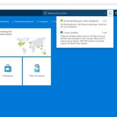 Episerver-Azure-Marketplace-06