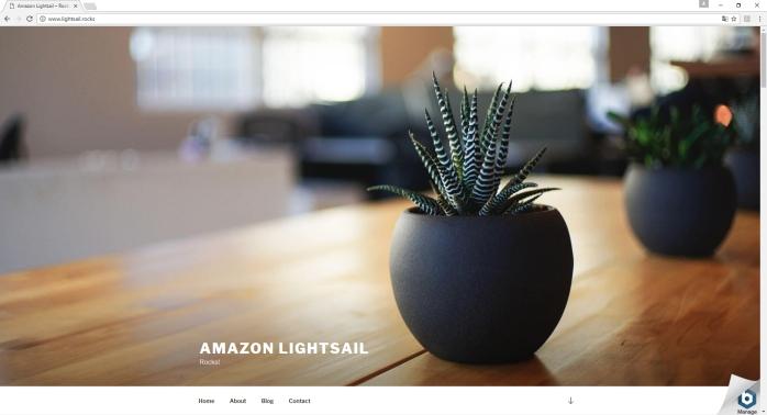 Amazon-Lightsail-040